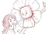Alice bis...