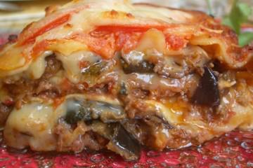 medium_lasagne  auber debut.jpg