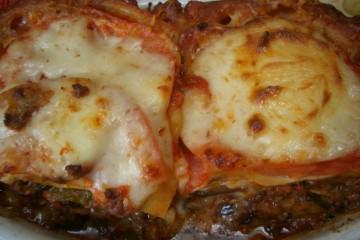 medium_lasagne auber milieut.jpg