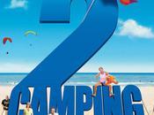 Camping sorties cinéma avril 2010