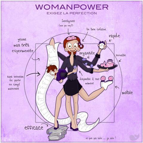 http://media.paperblog.fr/i/311/3114299/image-femme-moderne-L-1.jpeg