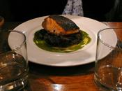 Boissonnerie: seul resto plats sont réussis photos ratées