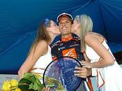 UCI, classement mondial Luis Leon Sanchez