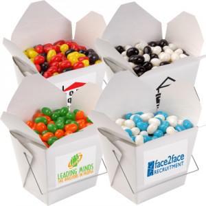 Les Bonbons Color S L Objet Publicitaire Gourmand Voir