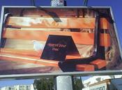 Orange Tunisie fait teasing