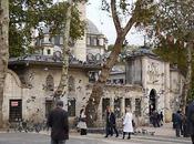 district d'Eyüp, lieu vivre l'Islam