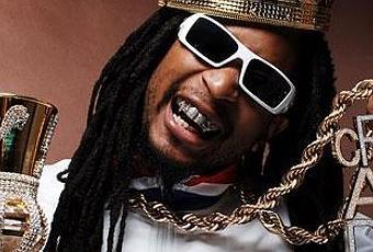 Dave Chappelle Lil Jon 7344 Loadtve