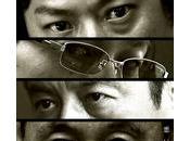 Outrage retour sources, pour Kitano…