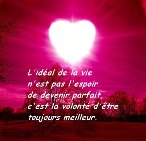 http://media.paperblog.fr/i/311/3119998/belles-phrases-L-9bHZOo.jpeg