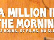 ELECTRONICA: Million Morning""