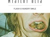 Mystery Jets Flash Hungry Smile