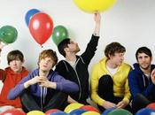 Foals Total Life Forever