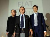 Fiat change