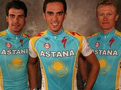 Liège-Bastogne-Liège Vinokourov avec Contador