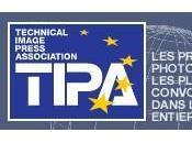 Divers Prix TIPA 2010