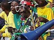 Connaissez-vous vuvuzela