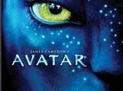Blu-ray Avatar explose Dark Knight