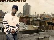 "Marciano ""Marcberg"" Sean Price ""Snow"