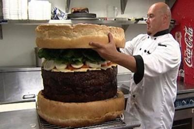 le-plus-gros-hamburger.jpg