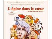 petit documentaire Michel Gondry pour grandes émotions