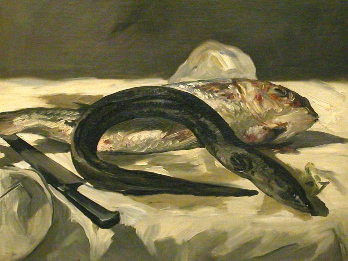 manet-anguille-et-rouger.1271243546.jpg
