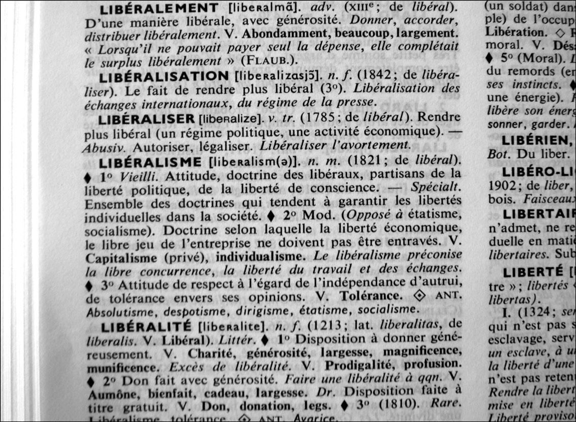 http://media.paperblog.fr/i/314/3141186/socialisme-liberal-dalbert-camus-L-1.jpeg