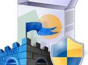 rapport sécurité signé Microsoft