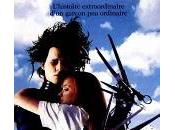 [Film] Edward mains d'argent (Tim Burton 1990)