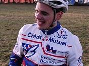blog consacré l'histoire cyclisme vide greniers