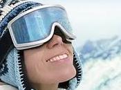 Parce 2010 aura l'année sports d'hiver, venez...