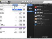 Transmit super pour votre Mac!
