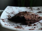 """Truffade"" chocolat dessert idéal pour amoureux"