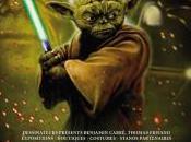 Star Wars débarque Cusset pour week-end
