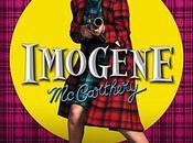 """Imogène McCarthery"""