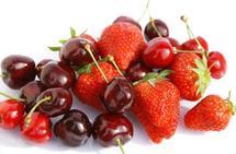 Les bienfaits des fruits rouges : plaisir gustatif, valeurs nutritionnelles et vertus médicinales