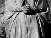 Burqa Pyrénées