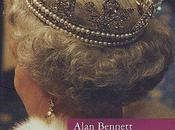 Reine Lectrices Alan Bennett 2009