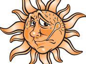 Conseils nutritifs pour combattre chaleur l'été!