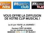 Notre Clip Music HITS