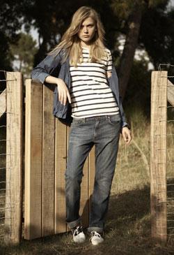 Mode Swagg' Ados - Blog de mode pour adolescentes :D