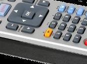 Freebox Control remplace votre télécommande