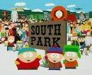 "Scoop Bombe désamorcée rapport avec ""South Park"""