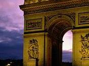 Ricky Gervais déride moribonde Avenue Champs-Elysées