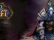 World Warcraft jouable iPad