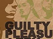J-Zen Guilty Pleasure