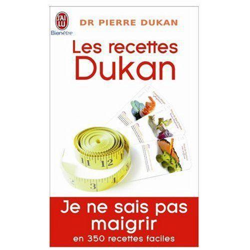 Régime Dukan: Témoignage sur le régime Dukan  aufeminin