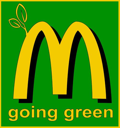 mc donalds and ethics 18,774 mcdonald's reviews a free inside look at company reviews and salaries posted anonymously by employees.