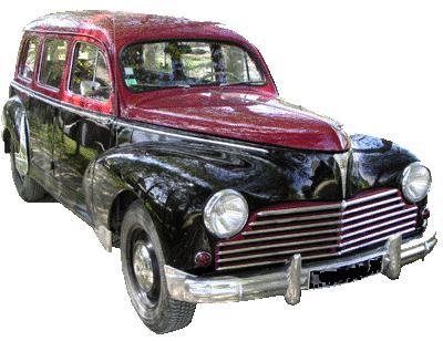 exposition de vehicules anciens a eyguieres voir. Black Bedroom Furniture Sets. Home Design Ideas