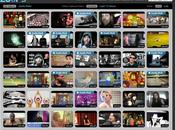 Trouver regarder vidéos plus populaires Twitter Zoofs
