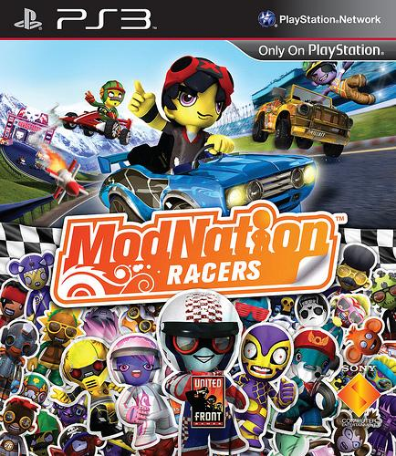 concours-modnation-racer-L-1.jpeg